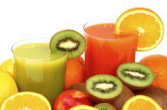 Fruktoza pobudza apetyt