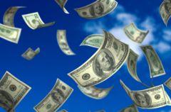 Czy warto inwestowa� w lokaty walutowe?