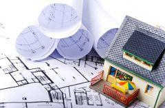 Czy kupowa� mieszkanie w trakcie budowy?