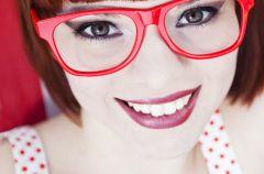 20-latka u dentysty - porady eksperta