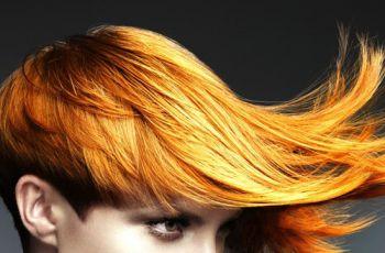 Kr�tkie fryzury dla kobiet - top 10