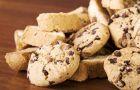 Ciastka i ciasteczka na s�odkie popo�udnia