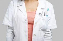 Jak rozpozna� objawy paradontozy i leczy� t� chorob�?