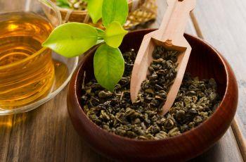 Herbata jako przyprawa - poradnik