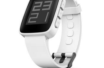 Smartwatche Goclever