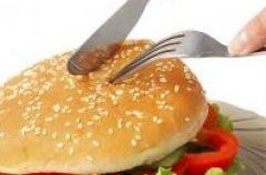 Dieta dla tych, kt�rzy chc� przyty�