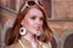 Bijou Brigitte - modne akcesoria