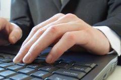 Dokumenty zwi�zane z poszukiwaniem pracy