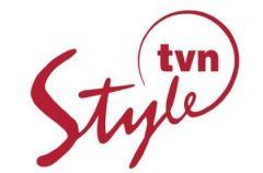 Wiosna 2010 w TVN Style