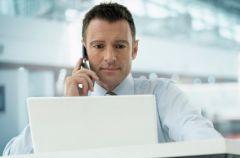 Praca za granic� a uzyskanie kredytu w Polsce