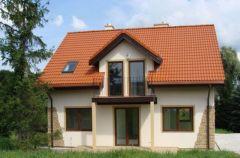 W�asny dom - spe�nione marzenie czy utrapienie?