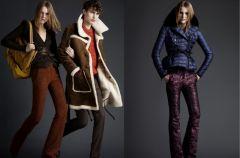 Dzwony XXL- Najwa�niejsze trendy 2011