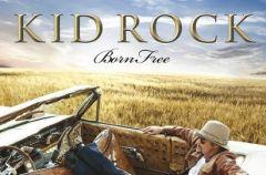 Kid Rock Born Free - We-Dwoje.pl recenzuje