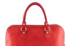 Torebki Prima Moda - trendy jesie�-zima 2011/2012