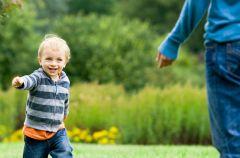 Jak rozpozna� u dziecka ADHD?