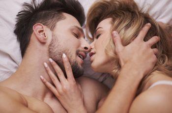 Pomys�y na gr� wst�pn� - filmy erotyczne