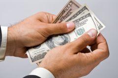 Dolar - gdzie ulokowa� ?