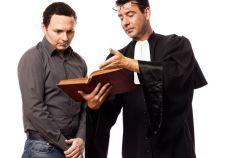 Adwokat z urz�du