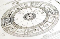 Horoskop tygodniowy klasyczny 13.08 - 19.08.12