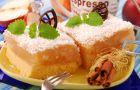 Szarlotka - ciasto pachn�ce jesieni�