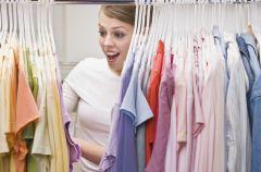 Sprawdzone sposoby na mole odzie�owe