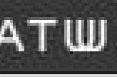 Tatuum - styl �ycia