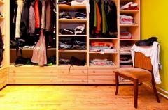 Jakie g��boko�ci wn�k powinnam przewidzie� na szafy?
