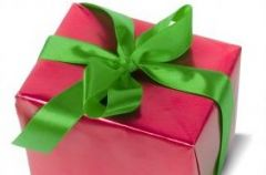 Prezentbox - pomys� na prezent