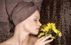 Pierwsze polskie kosmetyki ekologiczne