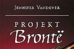 Projekt Bronte