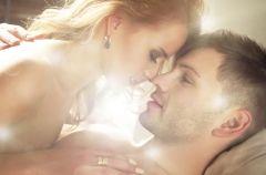 Sex horoskop z przymru�eniem oka - horoskop erotyczny