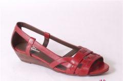 Bata - letnie obuwie
