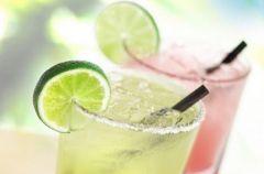 Mi�towy drink