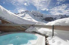 Inspiruj�ce pomys�y na zimowy urlop bez nart