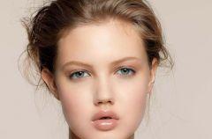Trendy w jesiennym makija�u