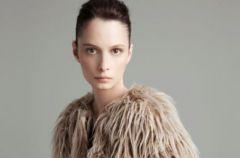 Zara - jesie�/zima 2011/2012