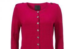 Modne i wygodne swetry marki InWear na jesie� - zim� 2012/ 2013