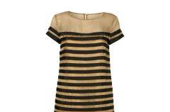Sukienki Solar na jesie� i zim� 2012/13