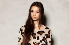 Swetry Pull&Bear na jesie� i zim� 2012/13