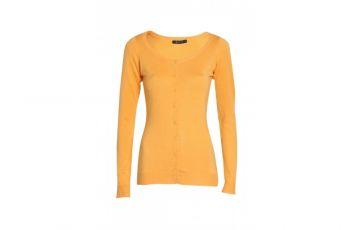 Mohito- ciep�e i kobiece swetry na jesie� i zim� 2012/13