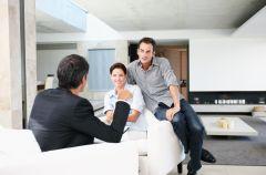 Jak planowa� nowe mieszkanie?