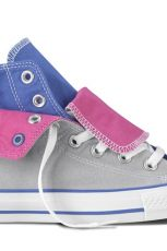 Trampki Converse na wiosn� i lato 2013 - Converse