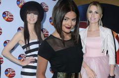 Gwiazdy na festiwalu Top Trendy 2013!