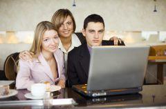Jak RRSO wp�ywa na koszty kredytu?
