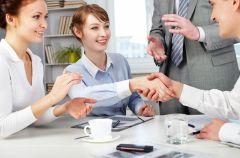Na co zwr�ci� uwag� zaci�gaj�c kredyt?