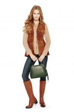 Buty i torebki Kari na jesie� i zim�