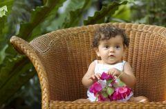 Adopcja - spe�nienie marze� o rodzicielstwie