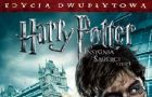 DVD Harry Potter i Insygnia �mierci, cz. 1 - We-Dwoje.pl recenzuje