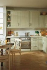Aran�acje kuchni w stylu klasycznym