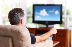 Telewizja na �niadanie